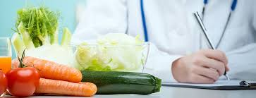 Learn How to Become a Dietitian   All Allied Health Schools Indiana University of Pennsylvania
