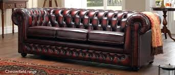 real leather sofas genuine leather sofa uk