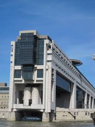 modern architectural design. Modern Architectural Design O