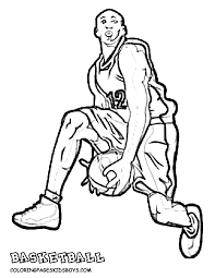 Grizzy and the lemmings coloring pages   new images free printable. Jordan Shoes Coloring Pages Coloring Home