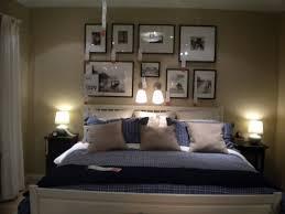 ikea small furniture. Ikea Bedroom Furniture For Small Spaces Photo - 11 E