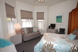 one bedroom apt washington dc. sumptuous one bedroom apartments in dc ideas, designs apt washington