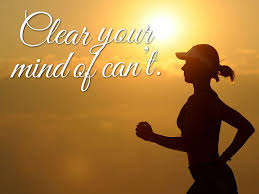 51 Inspiring Running Quotes By Famous Runners For Fitness Motivation