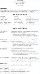 Medical Office Job Description Template Emmaplays Co