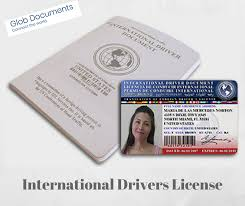 buyinternationaldriverslicense buyinternationaldriverslicense Hashtag Twitter On Hashtag
