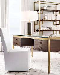 stylish desks for home office. RH Modern · Desk StylingHome OfficeCeo Stylish Desks For Home Office T