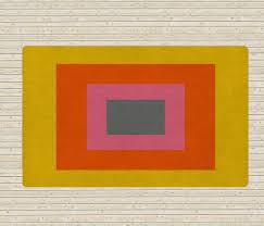 colorful rugs. Colorful Rug-TheGretest Rugs I