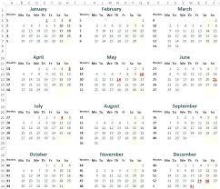 2015 Calendar Template Excel Stagingusasport Info