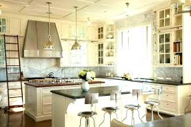 full size of pendant light over kitchen sink distance from wall in front of window lighting
