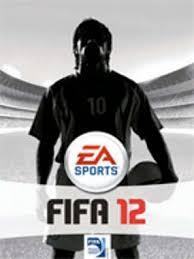 We did not find results for: Data Shader Fifa 14 Gpu Adreano Fifa 2021 Mod Fifa 14 Apk Obb Data Offline Latestapk