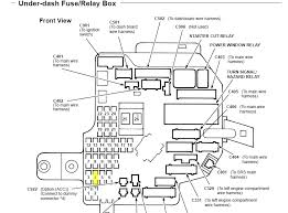 fuse box 2000 acura rl wiring diagram essig 2000 acura rl fuse box diagram schematics wiring diagram 99 acura tl fuse box 97 acura