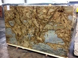 granite louisville
