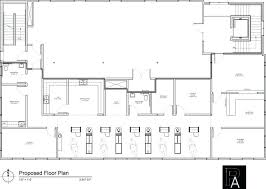 office design floor plans. Outstanding Ideas Sample Dental Office Build Out At W Building Layout Modern Plans And Designs Design Floor