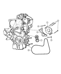 yamaha g8 gas wiring diagram yamaha discover your wiring diagram yamaha g8 parts diagram