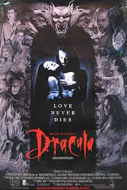 dracula di bram stoker atilde uml un film del prodotto e diretto da dracula di bram stoker atildeuml un film del 1992 prodotto e diretto da francis ford coppola