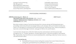 Executive Style Resume Template Executive Template Free Download Resume Templates By Clean