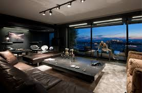 modern apartment living room ideas black. Living Room Designs For Small Spaces Luxury Apartment Design 35 Modern Ideas Black