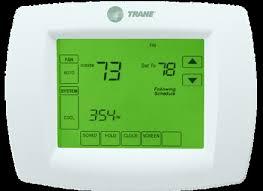 water furnace envision wiring diagram wiring diagrams water furnace water furnace thermostat wiring diagram wiring diagram