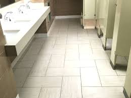 Tiles : Chevron Pattern Carpet Tiles Chevron Pattern Subway Tile ...