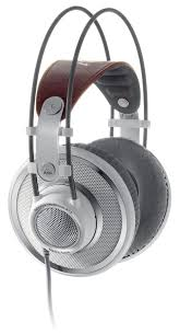 akg headphones white. mouse over image to zoom akg-k-701-studio-reference-headphones-open-back-white have one sell? akg headphones white