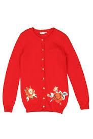 Свитеры и кардиганы для мальчиков <b>Stefania</b> Pinyagina — купить ...