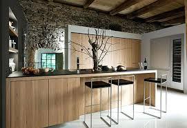 mini bar kitchen set