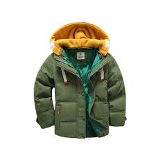 boys winter coats ing guide