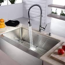 glass bathroom faucets. Full Size Of Sink \u0026 Faucet, Glass Bathroom Sinks Restaurant Dish Sprayer Kraus Kitchen High Faucets