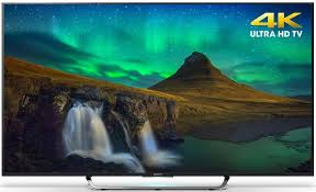 sony tv 75 inch. sony tv 75 inch