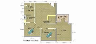 dentist office floor plan. Dental Office Floor Plans Fresh Fice Design Modern Plan Unbelievable Dentist