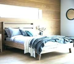 swedish bedroom furniture. Country Bedroom Furniture Swedish Design Living Oak Bed Style Designs Images . A