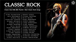 Whether you want to be angry, need the songs of the 2010s tackle social and political issues, revisit some of the classics for outstanding remakes of past favorites and serve up some. Classic Rock 80s 90s Playlist Best Classic Rock Songs Of All Time Youtube