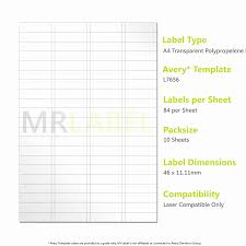 labels 6 per page avery 10 labels per sheet template and avery label 6 per page