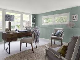 trendy home office design. Interior Office Design Color Schemes Shocking Amazing Of Trendy Home Simple On R