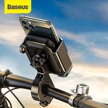 Best value <b>bicycle phone holder</b> – Great deals on <b>bicycle</b> phone ...