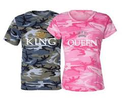 Kings Queens T Shirt Canada Best Selling Kings Queens T Shirt From