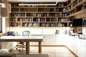 wall shelves for office. Brilliant Shelves Wall Mounted Office Shelves Design    And Wall Shelves For Office O