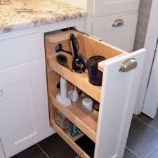 bathroom vanity storage. Bathroom Vanity Shelves Best 20+ Built Ins Ideas On Pinterest | Closet Storage
