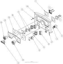 Mazda Parts Diagram