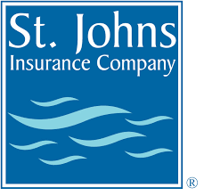 johns homeowners insurance quotes jacksonville