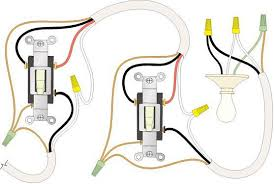 wiring diagram for 2 way switch wiring diagram 2 way light switch wiring diagram diagrams