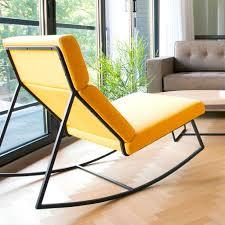gt rocker  chairs  gliders  gus modern