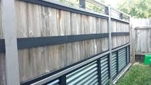 corrugated metal fence diy corrugated metal fence panel corrugated metal fence panels diy