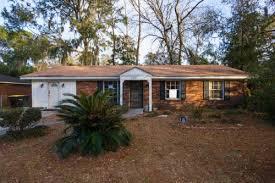 Elegant Savannah, GA 31415. Home For Sale · 9304 Dunwoody Drive Photo 1. $81.4k. 3  Beds