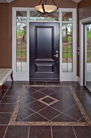 floor tiles design. Toronto Traditional Entry Photos Floor Tile Design Ideas, Pictures, Remodel, And Decor Tiles 3