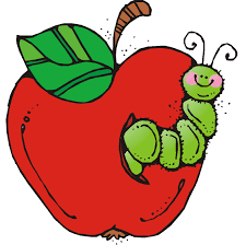 Free Teacher Clipart Animated Collection