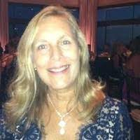 Maria Burdett - Director, Report Writing, Quality Control, and Validations  - Southern Research   LinkedIn