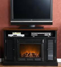 70 electric fireplace heater tv stand bookcase shelves remote beautiful 70 electric fireplace heater tv stand bookcase shelves remote costco fireplace