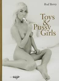 Toys Pussy Girls Buy Toys Pussy Girls Online at Best Prices.