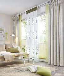 Wir zeigen fotos von den schönsten ideen und geben tipps, wie sie ihren persönlichen wohnzimmer schön gestalten und einrichten. 100 Gardinen Ideen Gardinen Vorhange Vorhange Gardinen